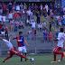 Paraná Clube vence o Rio Branco e se mantém na liderança do certame