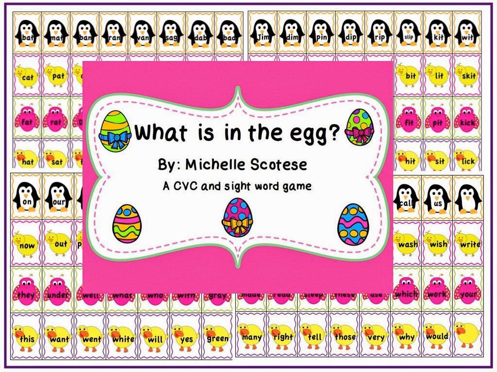 Mrs Scotese S Class A Kindergarten Blog Nouns Verbs