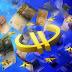 Staatsanleihen im Wert von 450 Mio. Euro ausgegeben