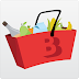 Big Basket Now a tech grocer with a mobile app