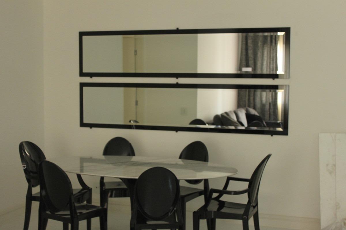 Sala De Jantar Simples E Barata Dcore Voc Decorao De Sala Simples E  -> Decoracao De Sala De Jantar Pequena Simples E Barata