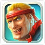 10 Game yang Mirip dengan game Clash of Clans (COC)