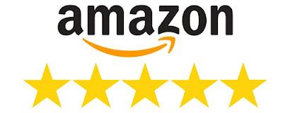 10 productos de menos de 80 euros muy bien valorados en Amazon