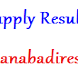 Manabadi Results 2014Manabadi Inter 1st 2nd Year Advanced Supplementary Results 2014 - Manabadi Results