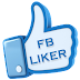 FB Auto Liker (Apental Calc) v2.50 APK Download for Android