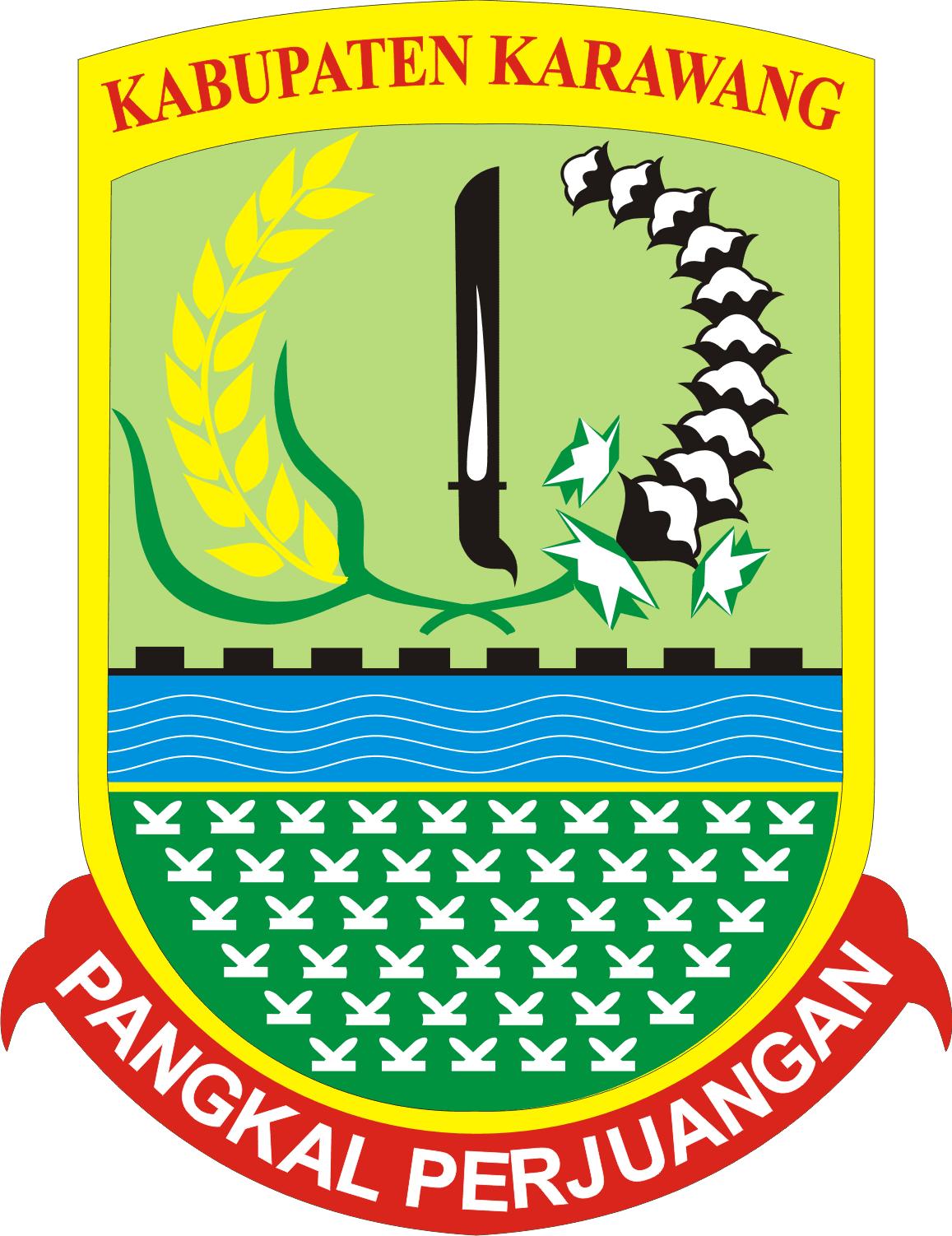 Info Loker Terbaru 2019 Di Kabupaten Karawang