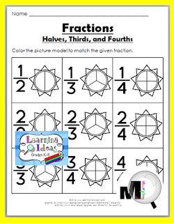 http://www.learningworkroom.com/free-math-worksheets.html