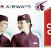 QATAR AIRWAYS Recruitment Event MANILA 2016