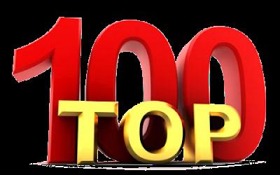 100 сайтов для заработка в интернете без вложений