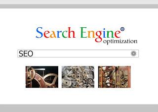 Wohin entwickelt sich die Google-Suche?