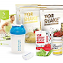 YOR Health: Slim Set (Premium Quality Product)