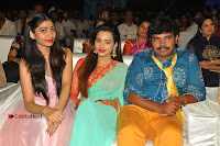 Virus Telugu Movie Audio Launch Stills .COM 0073.jpg