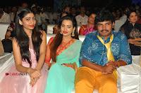 Virus Telugu Movie Audio Launch Stills .COM 0073.jpg