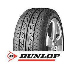 Daftar Harga Ban Motor Dunlop Terbaru 2018