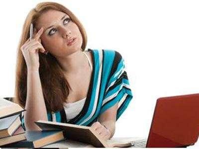 Permalink to 6 Trik Mengenali Artikel dari Usia Penulis Seorang Blogger