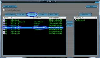 ـ تحميل برنامج نت كت NetCut للكمبيوتر والاندرويد netcut3.png