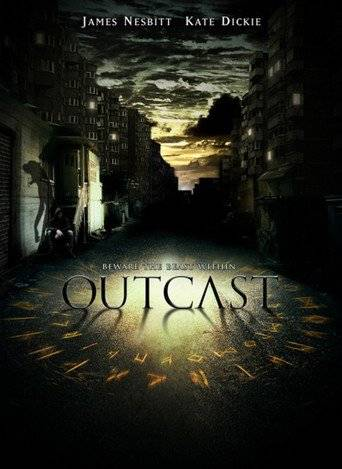 Outcast (2010) ταινιες online seires oipeirates greek subs