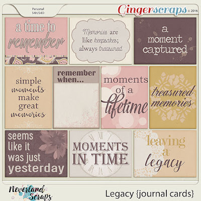 http://store.gingerscraps.net/Legacy-journal-cards.html