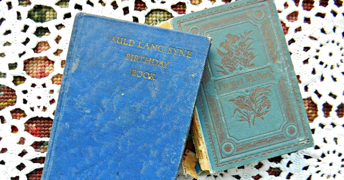 Lyric same old lang syne lyrics : Kim's County Line: Auld Lang Syne