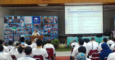 Sambutan Gubernur Jawa Barat, Ahmad Heryawan, pada Musda HA IPB DPD Jawa Barat tahun 2017.