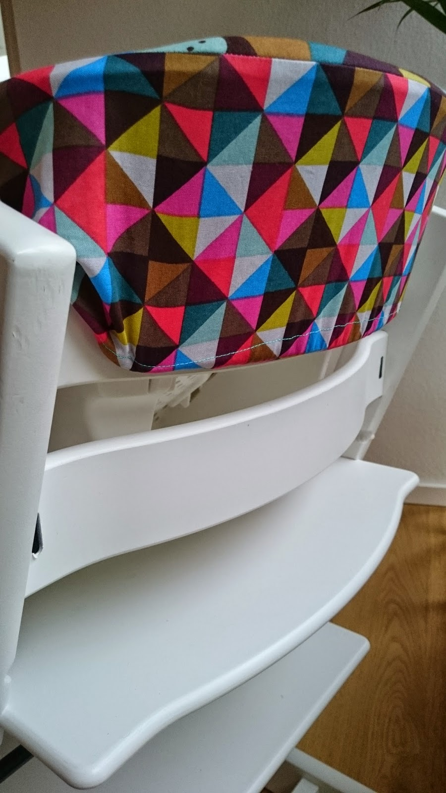 fr stokke newborn aufsatz. Black Bedroom Furniture Sets. Home Design Ideas