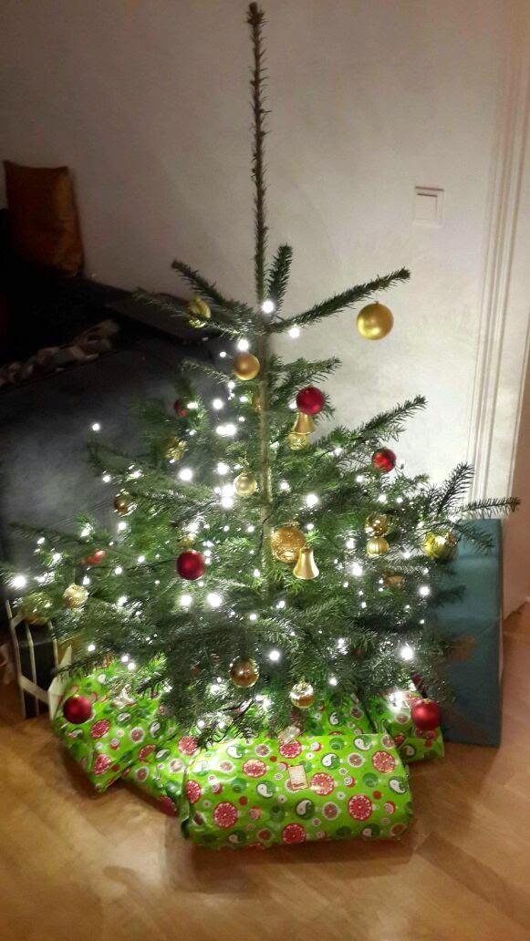 A Ghetto Christmas Carol Download.Dies Ist Ein Kommentar Ghetto Christmas Carols Download Mp3