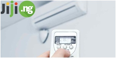How to choose an air conditioner?