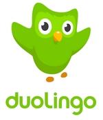 DUOLINGO - COME IMPARARE L'INGLESE FACILMENTE SU SMARTPHONE ANDROID
