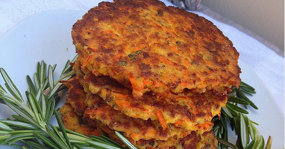 Cooking Unprocessed Foods Recipes