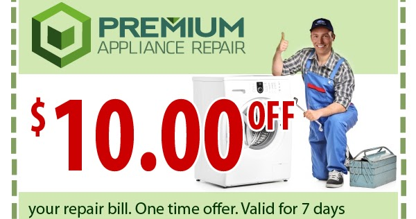 Appliance Repair Naperville Washing Machine Giving