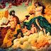 «ΤΟ…«ΦΙΛΑΡΑΚΙ» ΜΑΣ, Ο ΔΙΟΝΥΣΟΣ…!» ΤΟΥ ΜΠΑΜΠΗ Κ. ΜΩΚΟΥ