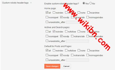 blogger site seo bangla, how to seo blogger site, how to seo my blogger site, how to seo my blogger site bangla