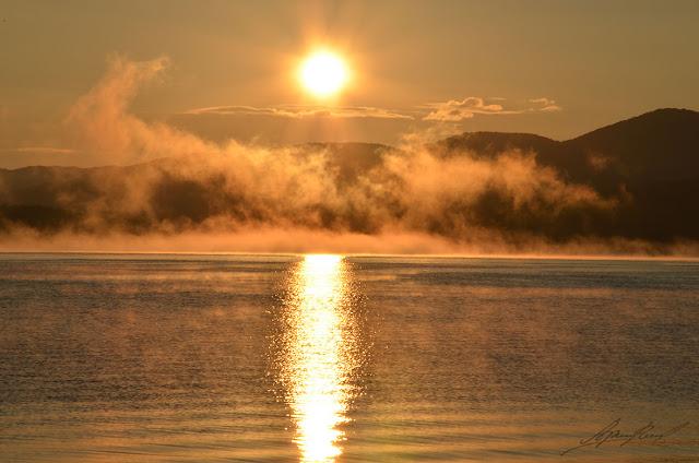 язовир Жребчево, Jrebchevo lake