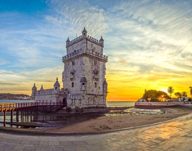 lisbona-torre-di-belem-poracci-in-viaggio