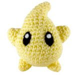 http://www.ravelry.com/patterns/library/super-mario-galaxy-luma