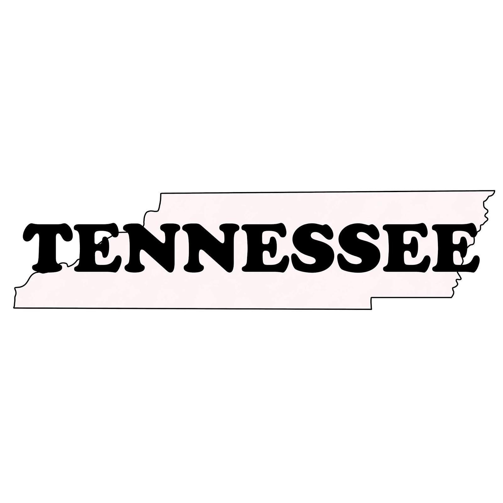 Tennessee Travel Guides