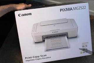 http://www.driverstool.com/2017/05/canon-pixma-mg2522-printer-driver-setup.html