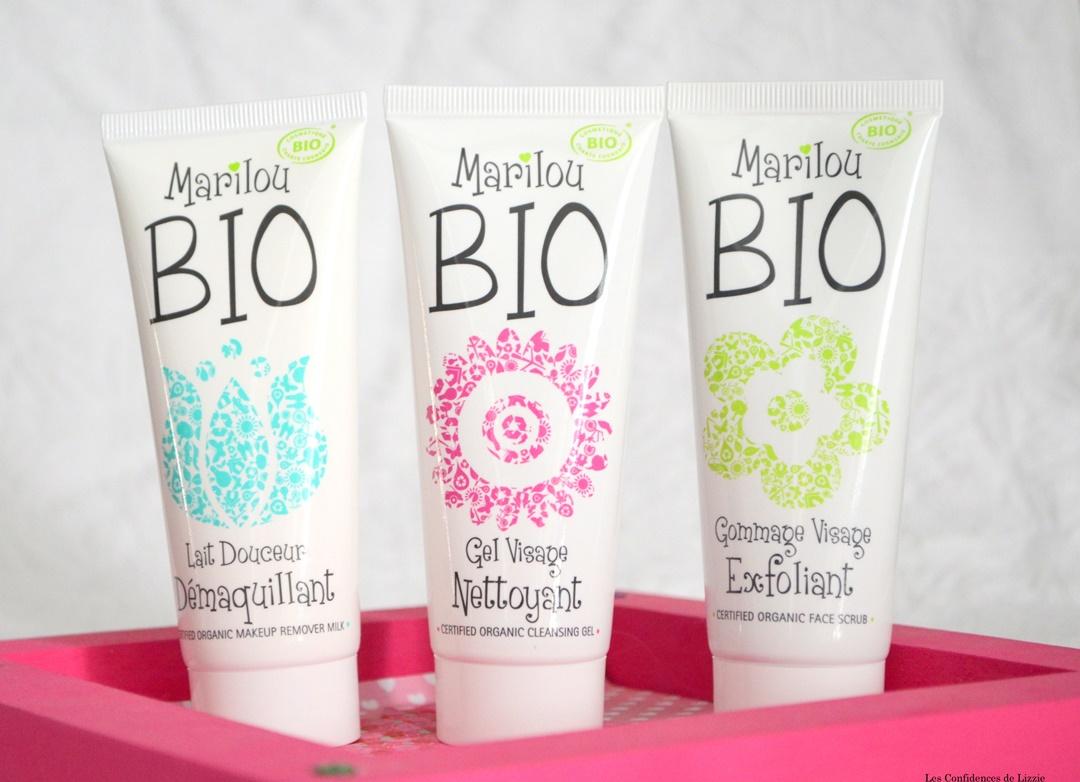 produit-de-beaute-soins-visage-bio-naturel