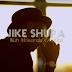 Nuh Mziwanda ft Ali Kiba Jike Shupa Official Video / www.wasaportz;blogspot.com   Ungana nami kupitia mitandao ya kijamii *FACEBOOK LIKE PAGE--wasaport *INSTAGRAM--wasaport_tz *TWITTER--wasaport #support your own#