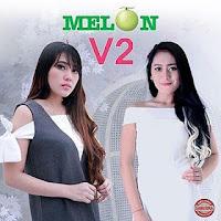 Download Mp3 Video Dangdut HOT Lagu Vita Alvia - Menantu Biduan