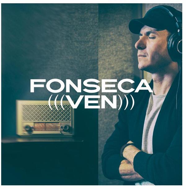 Fonseca-comparte-Imágenes-personales-familia-vida-video-Ven