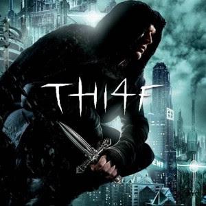 Thief 4 DLC