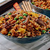 Classic Beef Fried Rice Recipe