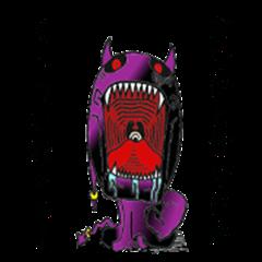 Ultimate Devil