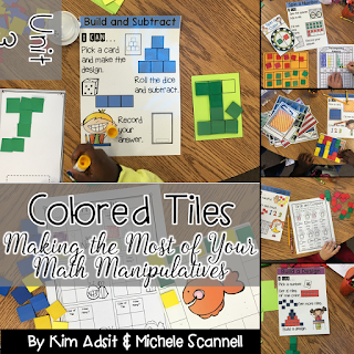 https://www.teacherspayteachers.com/Product/Colored-Tiles-Unit-3-by-Kim-Adsit-and-Michele-Scannell-2937047?aref=6a9g6v3r