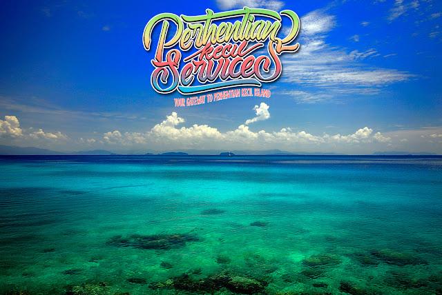 pakej pulau malaysia , pakej pulau perhentian terengganu , pakej pulau terengganu , long beach pulau perhentian kecil