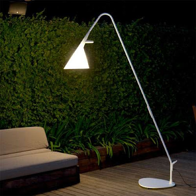 all weather outdoor floor lamps battery operated best cheap cordless decorative discount ebay for use houzz ikea indoor inexpensive