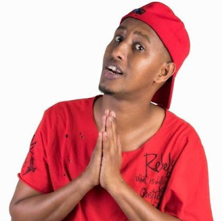 DJ Ace SA – 30K followers Appreciation Mix