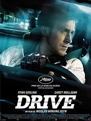 film Drive