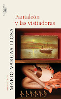 http://mariana-is-reading.blogspot.com/2017/03/pantaleon-y-las-visitadoras-mario.html